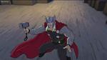 Thor AUR 15
