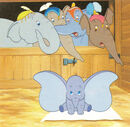 ElephantsReadAlong