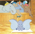 ElephantsReadAlong