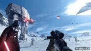 SW Battlefront 15