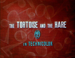 Ss-tortoisehare