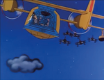 A-Baloo-Switcheroo-55