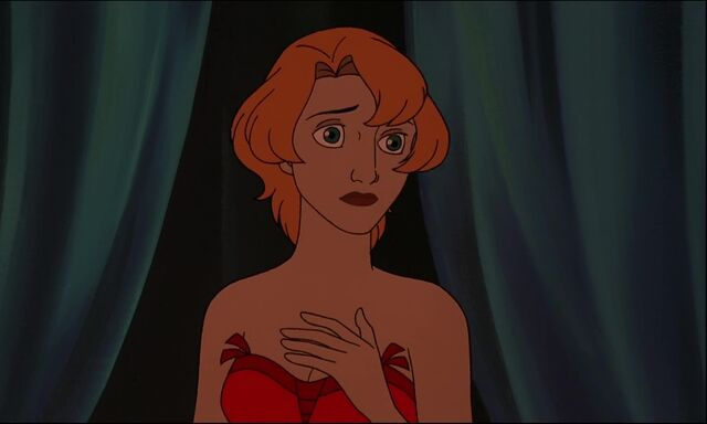 File:Hunch2-disneyscreencaps com-2726.jpg