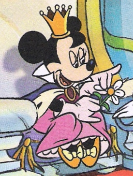 File:Minnie mouse comic 4.jpg