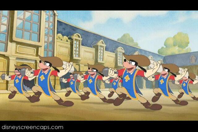 File:Musketeers-disneyscreencaps.com-1852.jpg