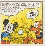 Pluto-comics-25