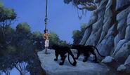 Tarzan-jane-disneyscreencaps.com-2540