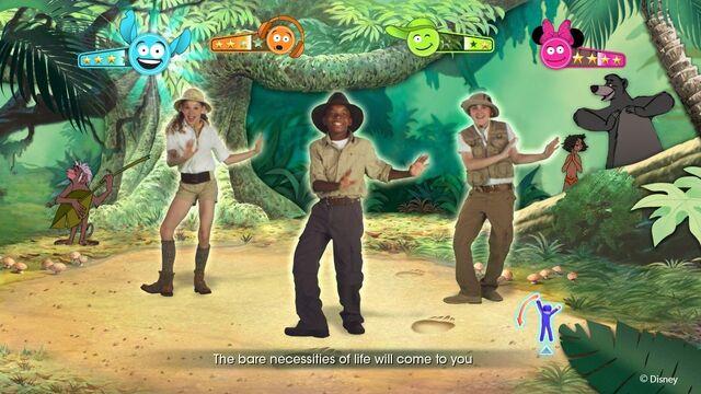 File:The Jungle Book JDDP.jpg