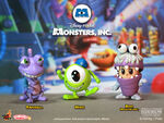 901989-boo-monster-version-004