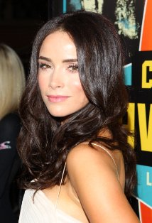 File:Abigail spencer.jpg