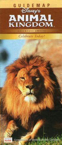 File:Animal Kingdom 2010.jpg