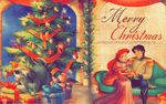 Ariel-s-Christmas-disney-princess-27826473-1280-800