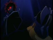 Gargoyles-demona-screencaps
