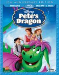 Pete's Dragon - 9.16.2012