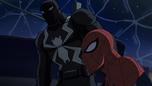Spider-Man & Agent Venom USMWW 3