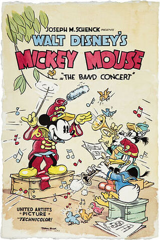 File:The Band Concert Poster.jpg
