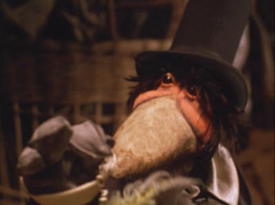 File:Undertaker.jpg