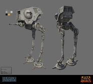 AT-DP Concept Art 2