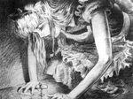 Alice David Hall2