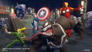 E3 Toybox Game I