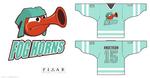 Inside-out-fog-horns-pixar-logo-davesgeekyhockey-delisle-2015