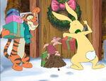 Merry-pooh-year-disneyscreencaps.com-254