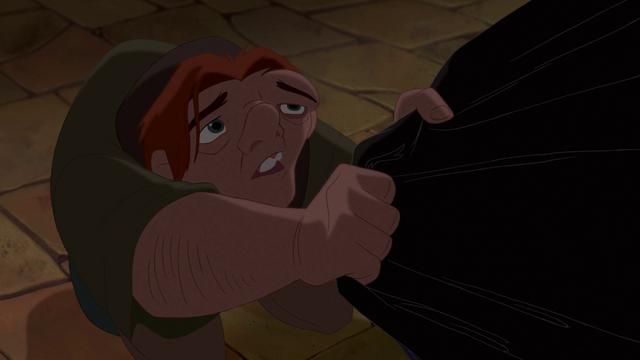 File:Quasimodo 127.PNG