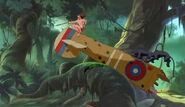 Tarzan-jane-disneyscreencaps.com-7046