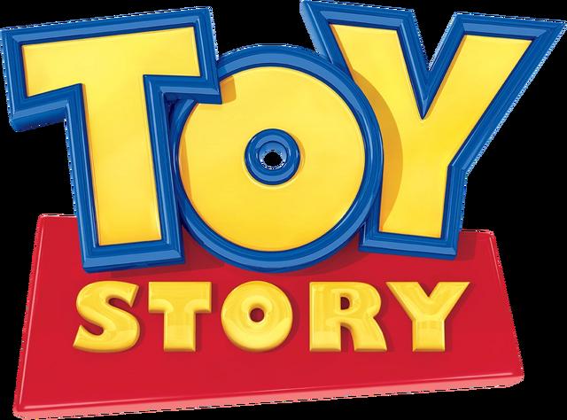 File:Toystorylogo.png