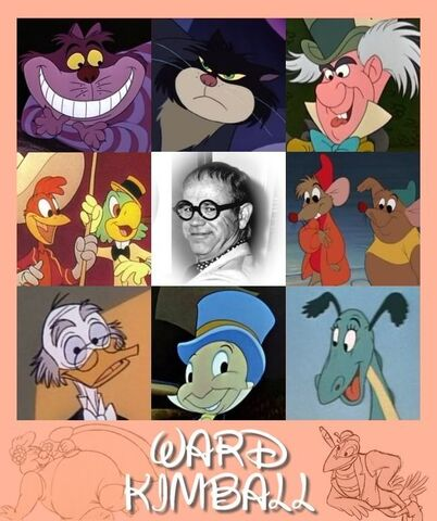 File:Walt-Disney-Animators-Ward-Kimball-walt-disney-characters-22959610-650-776.jpg