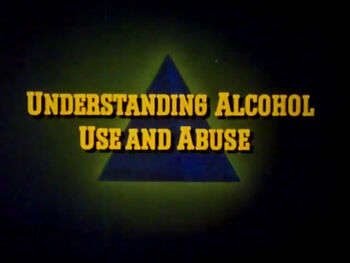 Understanding Alcohol Use and Abuse - Disney Wiki - Fandom powered by ...