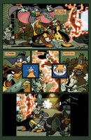 Darkwingduck 08 rev page 7