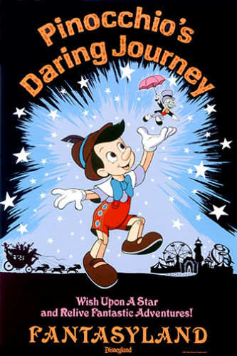 File:Disneyland Pinocchio Poster.JPG
