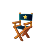 EmojiBlitz-chair