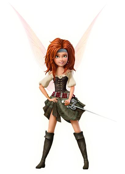 Zarina Disney Wiki FANDOM powered
