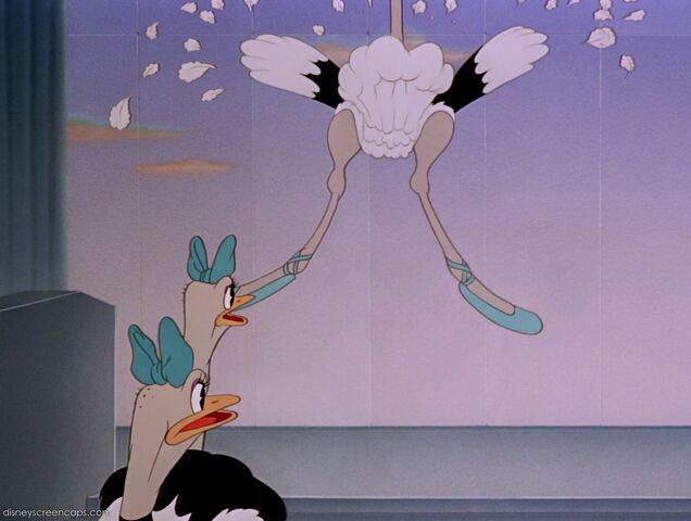 File:Fantasia-disneyscreencaps com-7896.jpg