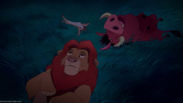 File:Lionking-disneyscreencaps.com-5902.jpg