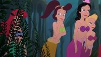Little-mermaid3-disneyscreencaps.com-1130