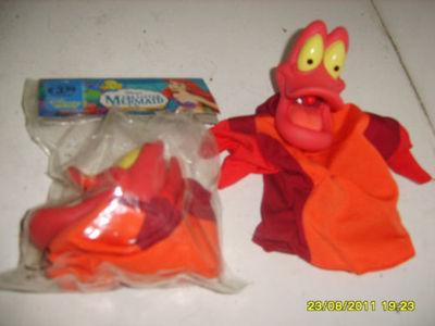 File:Sebastian glove puppet.jpg