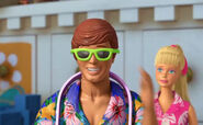 Toy-Story-Hawaiian-Vacation-Official-Disney-Pixar-Short-Film-Teaser-Barbie-Ken-Are-In-For-a-Surprize