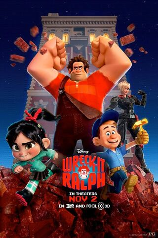 File:Wreckitralph-buildingposter-full.jpeg