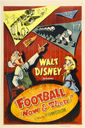 1953-football-1