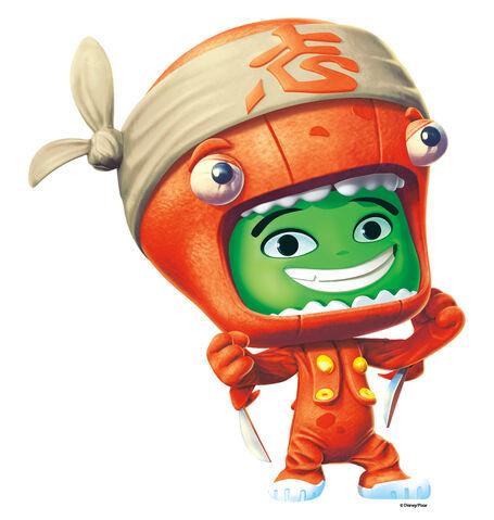 File:Disney universe character art6.jpg