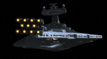 Iron Squadron 48