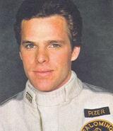 Lieutenant Charles Pizer 03