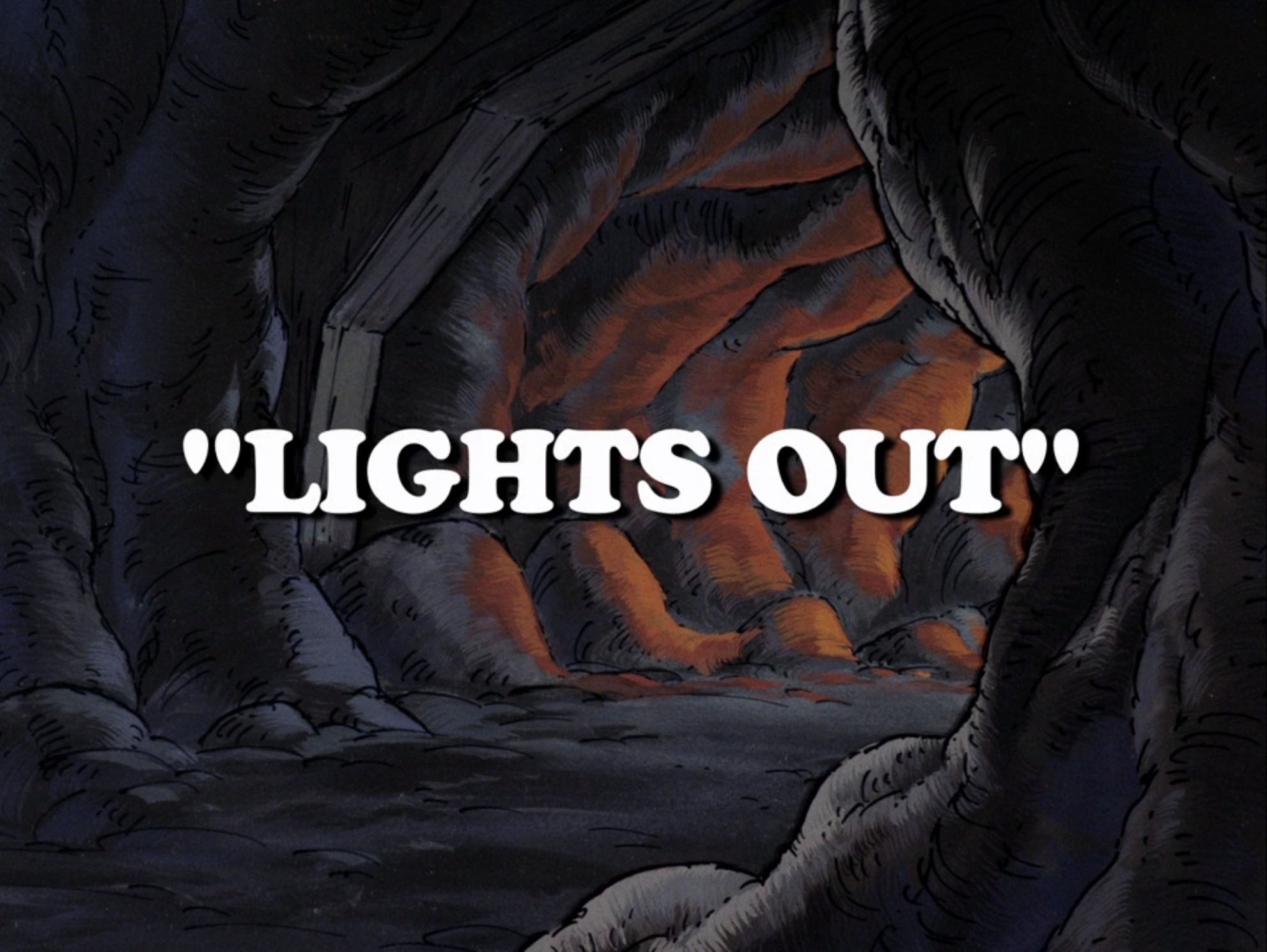 File:Lights Out.jpg