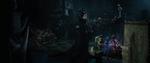 Maleficent-(2014)-14
