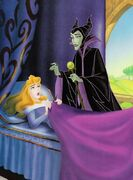 Maleficent -My Side of the Story05