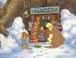 Merry-pooh-year-disneyscreencaps.com-310