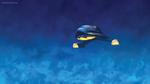 The-Neptune-Adventure-4A